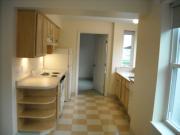 Bayside-Elderly-Housing-Interior-1