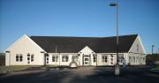 Bucksport-Health-Center-1