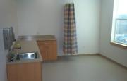Bucksport-Health-Center-2