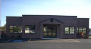 CMP-Service-Building-1