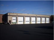 CMP-Service-Building-2
