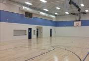 Enda-Drinkwater-School-Gym
