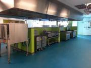 KVCC-Culinary-Kitchen-1