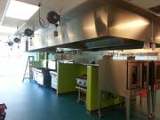 KVCC-Culinary-Kitchen-2