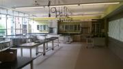 USM-Lab-Renovation
