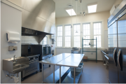 Unity-Food-Hub-kitchen