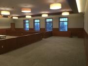 Waldo-Courthouse-Courtroom-1