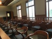 Waldo-Courthouse-Courtroom-2