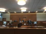 Waldo-Courthouse-Courtroom-3