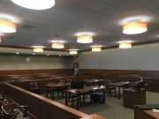 Waldo-Courthouse-Courtroom-4