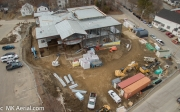 Waldo-Courthouse-Drone-3