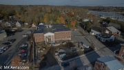 Waldo-Courthouse-Drone-4
