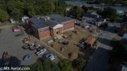 Waldo-Courthouse-Drone-6