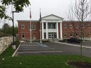 Waldo-Courthouse-Exterior-1