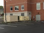 Waldo-Courthouse-Exterior-2