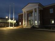 Waldo-Courthouse-Exterior-3