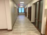 Waldo-Courthouse-Hallway