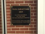 Waldo-Courthouse-Plaque