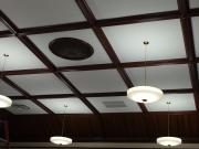 Washington-County-Courthouse-1
